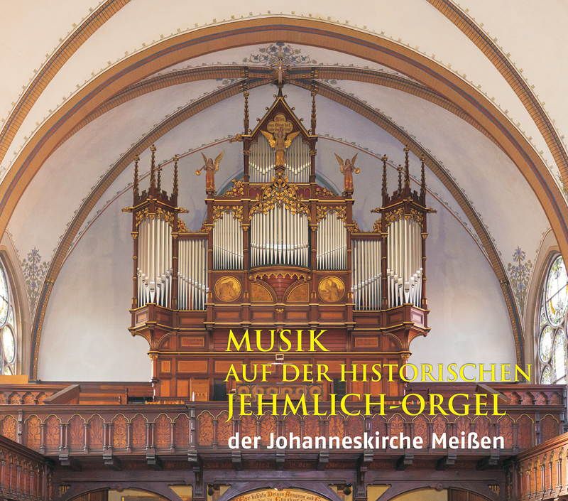 orgel-cd-cover-kl